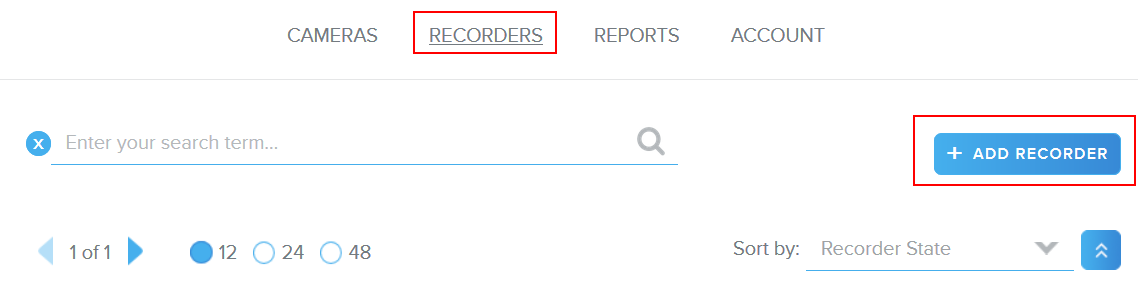 add_recorder.png