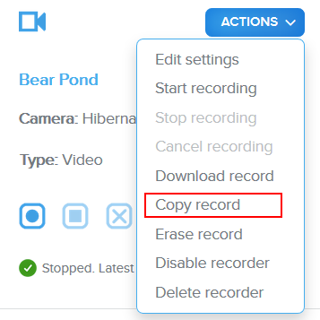 copy_record1.png